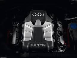 Audi Q5 6 Cylinder - audi q5 2013 pictures information u0026 specs