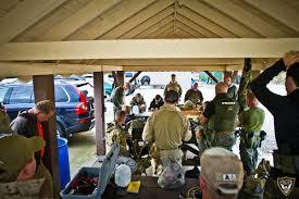 pittsburgh fbi swat