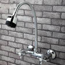 cheap kitchen sink faucets cheap kitchen faucets kitchen sink faucets