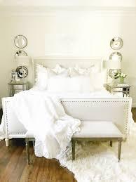 Most Comfortable Hotel Mattress The Best Mattress Ever Christeli Versaille