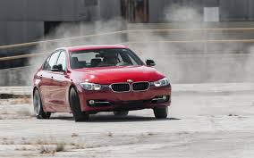 2012 bmw 3 series reviews and rating motor trend
