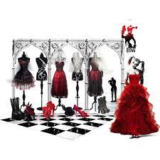 harley quinn wedding dress harley quinn wedding dress wedding corners