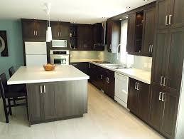 armoire de cuisine stratifié armoire de cuisine stratifie cuisine en maclamine polyester