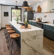 Mack Home Design Columbia Sc Best 25 Wooden Bar Stools Ideas On Pinterest Outdoor Bar Stools