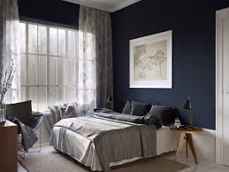 bedroom bedroom paint color ideas pictures options hgtv best
