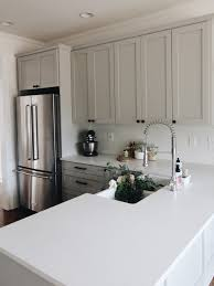 cheap kitchen cabinets home depot kitchen cabinets wholesale prices unfinished kitchen cabinets home