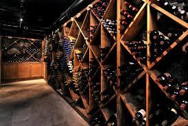 Wakefield Wine Cellar - moulin wakefield mill hotel u0026 spa wakefield qc 60 mill rd j0x3g0
