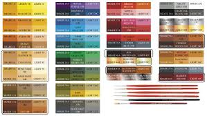light brown paint color chart red brown paint house plans and more house design