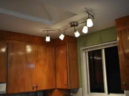 kitchen track lighting fixtures track lighting fixtures for kitchen all about house design track