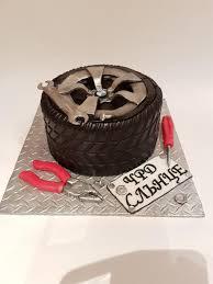 mechanics toolbox novelty birthday cake u2026 cakes