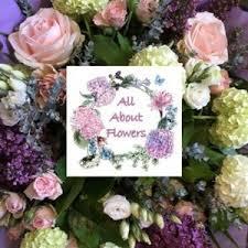 All About Flowers - all about flowers all about flowers online