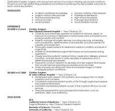 download surgical tech resume sample haadyaooverbayresort com