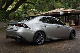lexus is nebula gray pearl pics of your atomic silver is clublexus lexus forum discussion