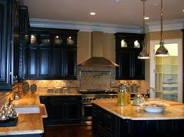 Kitchen Cabinet Renovation Ideas Kitchen 51 Trend Kitchen Renovation New On Collection