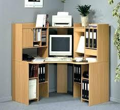Affordable Home Office Desks Affordable Home Office Desks Marvelous Furniture Affordable Home