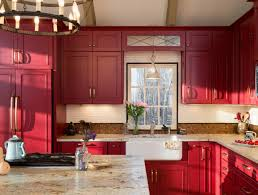 interior design of a kitchen design elements renovation interior design and