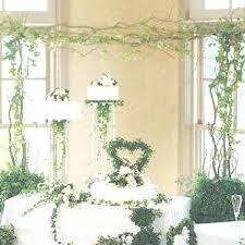 celtic weddings celtic wedding decoration ideas image result for static