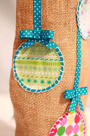 7 diy christmas gift packaging ideas 365 days of crafts diy art