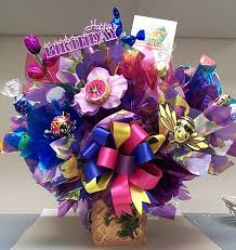 birthday boquets birthday bouquet beautiful images 2015 happy birthday 2015