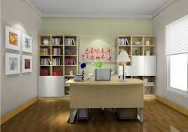 luxurious study room ideas house scheme