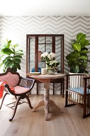 Jonathan Adler Drapes Happy Chic By Jonathan Adler Dining Room Transitional With Arched