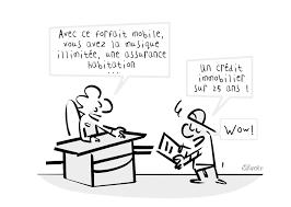 changement de bureau la vie de bureau la modernisation des métiers toujours pour un
