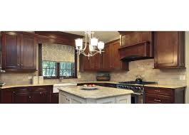 cabinets and countertops near me fusion chestnut fabuwood cabinets kitchen rehab ideas pinterest