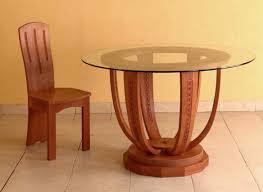 furniture wooden bedroom furniture beautiful furniture wood