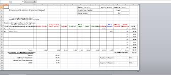 hide everything but the working area in an excel worksheet