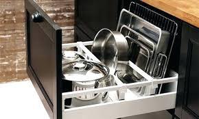 amenagement tiroir cuisine amenagement interieur tiroir cuisine amenagement tiroir cuisine