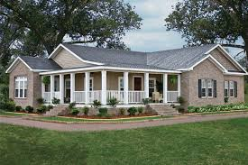 modular homes floor plans and prices modular home floor plans and designs pratt homes