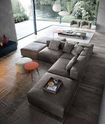 Wohnzimmer Deko In Gr Ideen Kühles Wohnzimmer Couch Wohnzimmer Couch Poco Artownit For