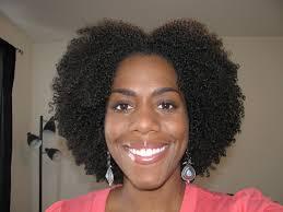 catrina naturally glam hair idol curlynikki natural hair care