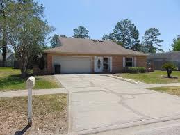 transeastern homes floor plans kendall pointe townhomes mls listings