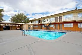 Top 31 1 Bedroom Apartments For Rent In Buffalo Ny by 100 Best Apartments In Las Vegas Nv With Pictures