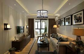 Family Room Light Fixture by Hall Wood Orb Chandelier With Pendant Lamp And Brown Wooden Floor