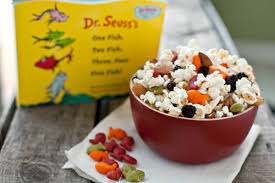 dr seuss party food dr seuss birthday party food