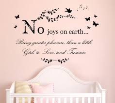 9 nursery sayings wall decals decal branch wall decal quote wall nursery sayings wall decals