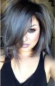 salt pepper hair styles hairstyles to do for salt and pepper hairstyles salt and pepper