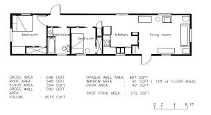 100 divosta floor plans sonoma isles by divosta homes lisa