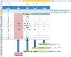 Excel 2010 Project Timeline Template 5 Bonus Ideas That Will Your Project Timeline Template Even
