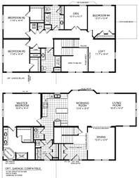 5 bedroom floor plans five bedroom house floor plans construction solstice hd wallpaper