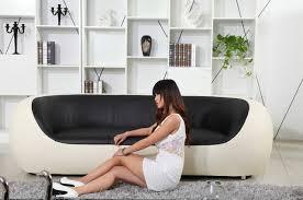 cheap new sofa set cheap sofa set designs and prices latest corner sofa design in