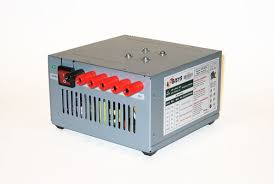 Dc Bench Power Supplies - atx power supply to dc bench supply build no 2 pcb smoke