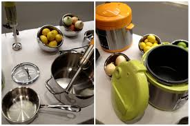 bon appetit kitchen collection 100 bon appetit kitchen collection best 20 utensils ideas
