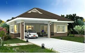european style home plans european style house plans style house plan european cottage style