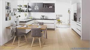 cuisine laqu cuisine modele de cuisine cuisinella modele de cuisine