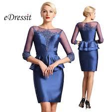 robe pour maman du mariã robe mère de mariée en dentelle hello fashion world