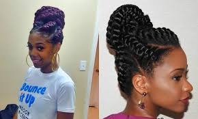 black goddess braids hairstyles 7 great black braided hairstyles for 2018 americanoize
