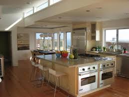 Interior Of A Kitchen When Remodeling A Kitchen Where To Start Kitchen Design